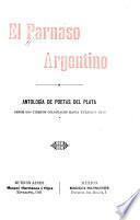 El parnaso argentino