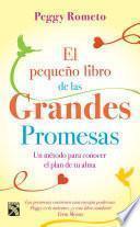 El pequeño libro de las grandes promesas