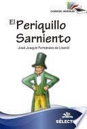 El Periquillo Sarniento