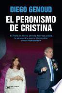 El peronismo de Cristina
