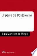 El perro de Dostoievski
