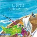 El pirata Barbasverdes