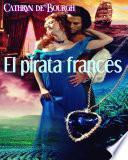 El pirata francés