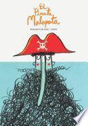 El pirata Malapata