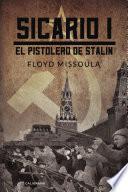 El pistolero de Stalin