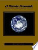 El Planeta Prometido