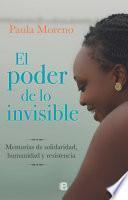 El poder de lo invisible