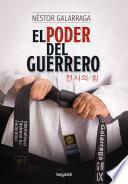 El Poder del Guerrero