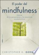 El poder del mindfulness