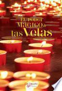 El poder mágico de las velas
