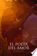 El poeta del amor