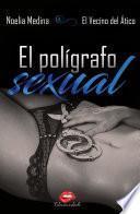 El polígrafo sexual