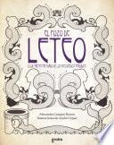 El pozo de Leteo o la triste historia de los recuerdos perdidos