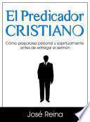 El Predicador Cristiano