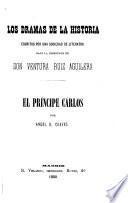 El principe Carlos
