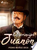 El príncipe Juanón