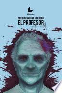 El profesor y la muerte