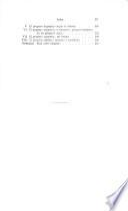 El progreso en la revelación cristiana