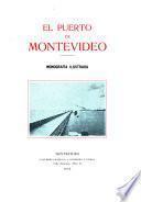 El Puerto de Montevideo