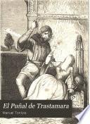 El Puñal de Trastamara