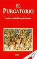 El purgatorio
