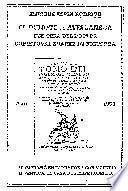 El Quijote de Avellaneda fue obra del doctor Christoval Svarez de Figueroa