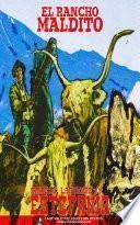 El rancho maldito (Colección Oeste)