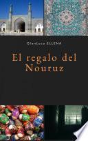 El regalo del Nouruz