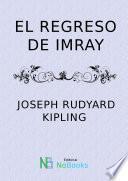 El regreso de Imray