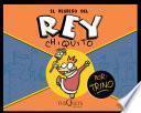 El regreso del rey Chiquito