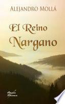 El reino Nargano
