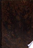 El Remedio de la melancolia: la floresta del año de 1821, o coleccion de recreaciones jocosas e instructivas ...