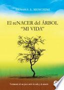 El reNACERdel árbol