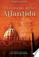 El resurgir de la Atlántida