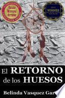 El Retorno de los Huesos