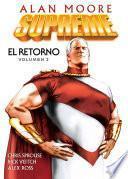 El retorno (Supreme 2)