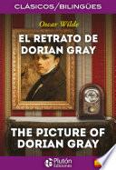 El Retrato de Dorian Gray – The Portrait of Dorian Gray