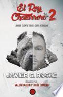 EL REY CHATARRERO 2