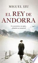 El Rey de Andorra
