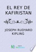 El rey de kafiristan