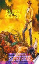El rey del río (Colección Oeste)