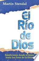 El Río de Dios