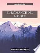 El romance del bosque