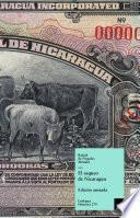 El saqueo en Nicaragua