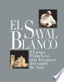 El Sayal Blanco