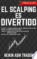 ¡El Scalping es Divertido! 1-4