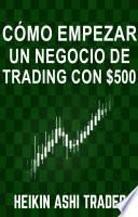 ¡El Scalping es Divertido! 4