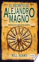 El secreto de Alejandro Magno