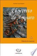 El secreto de Amparo