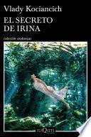 El secreto de Irina